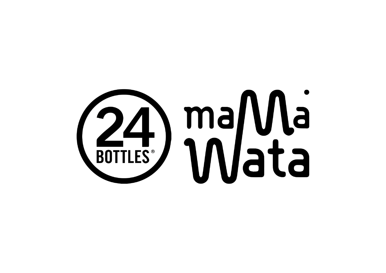 24Bottles-MamaWata