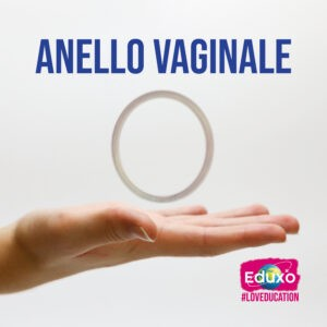 Read more about the article Anello vaginale