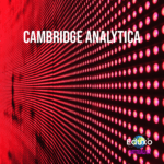 Read more about the article Cambdrige Analytica: lo scandalo
