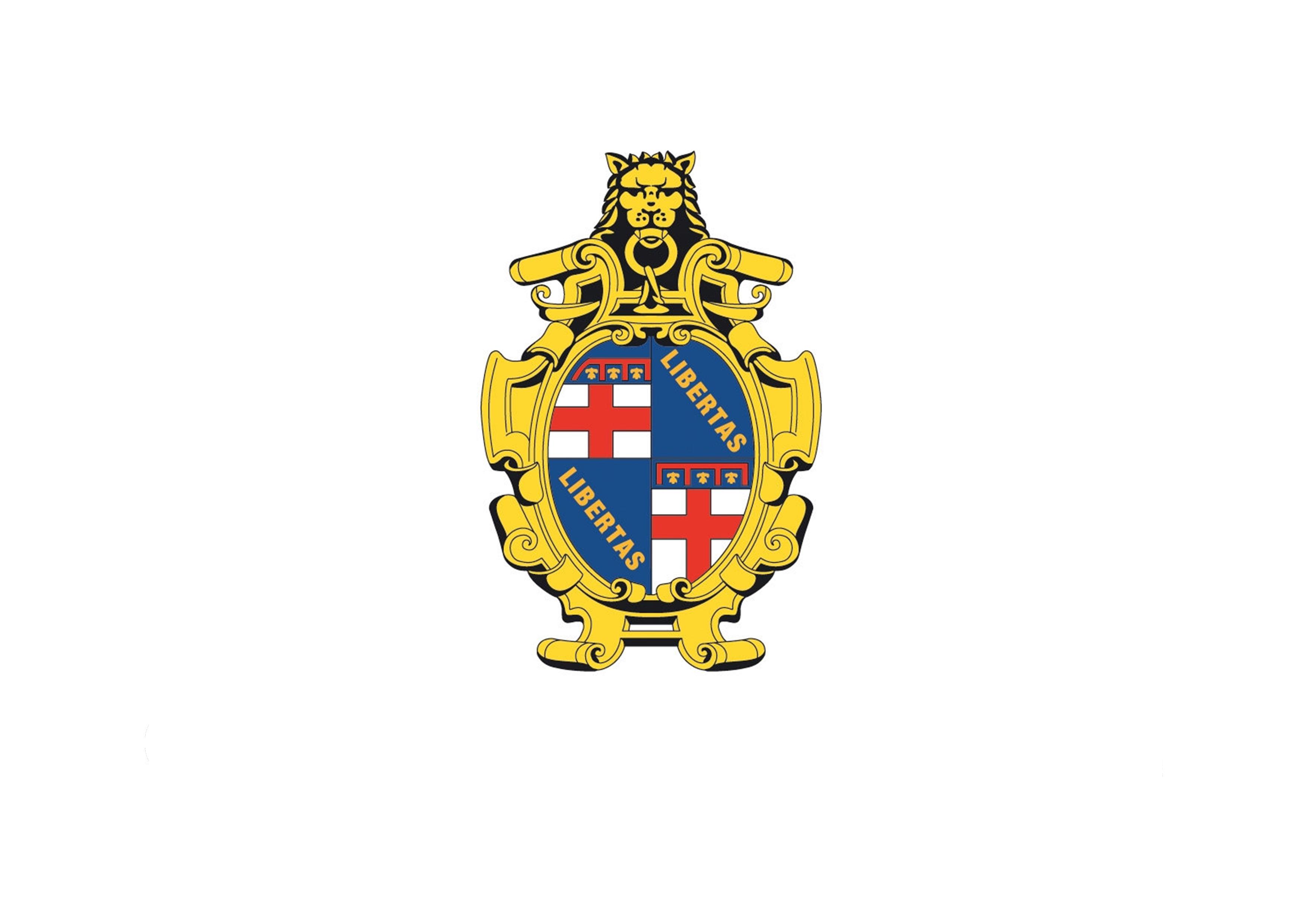 ComuneBologna