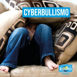 Read more about the article Cyberbullismo