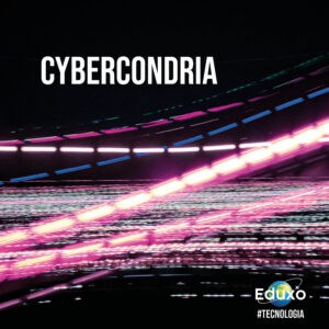 Read more about the article Cybercondria