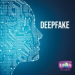 Read more about the article Deepfake