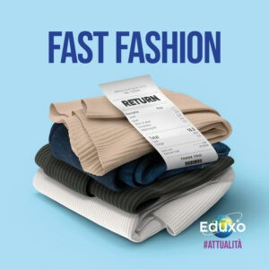 Read more about the article Fast fashion