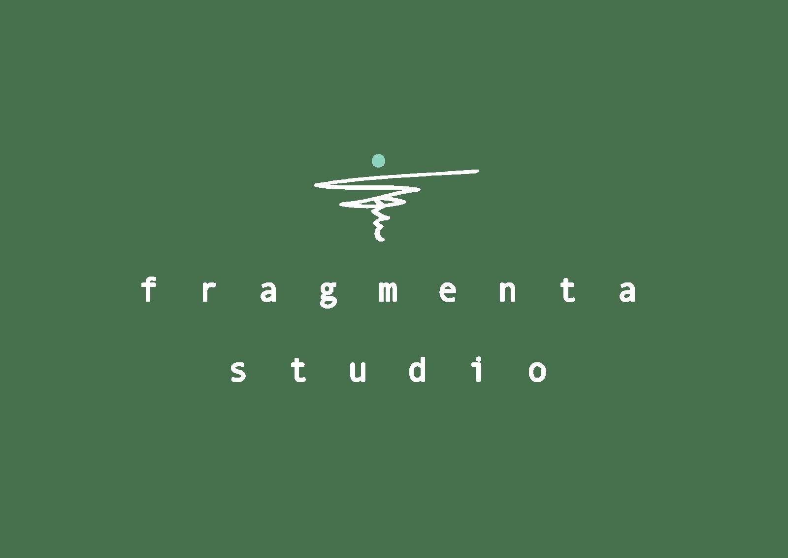 FragmentaStudio