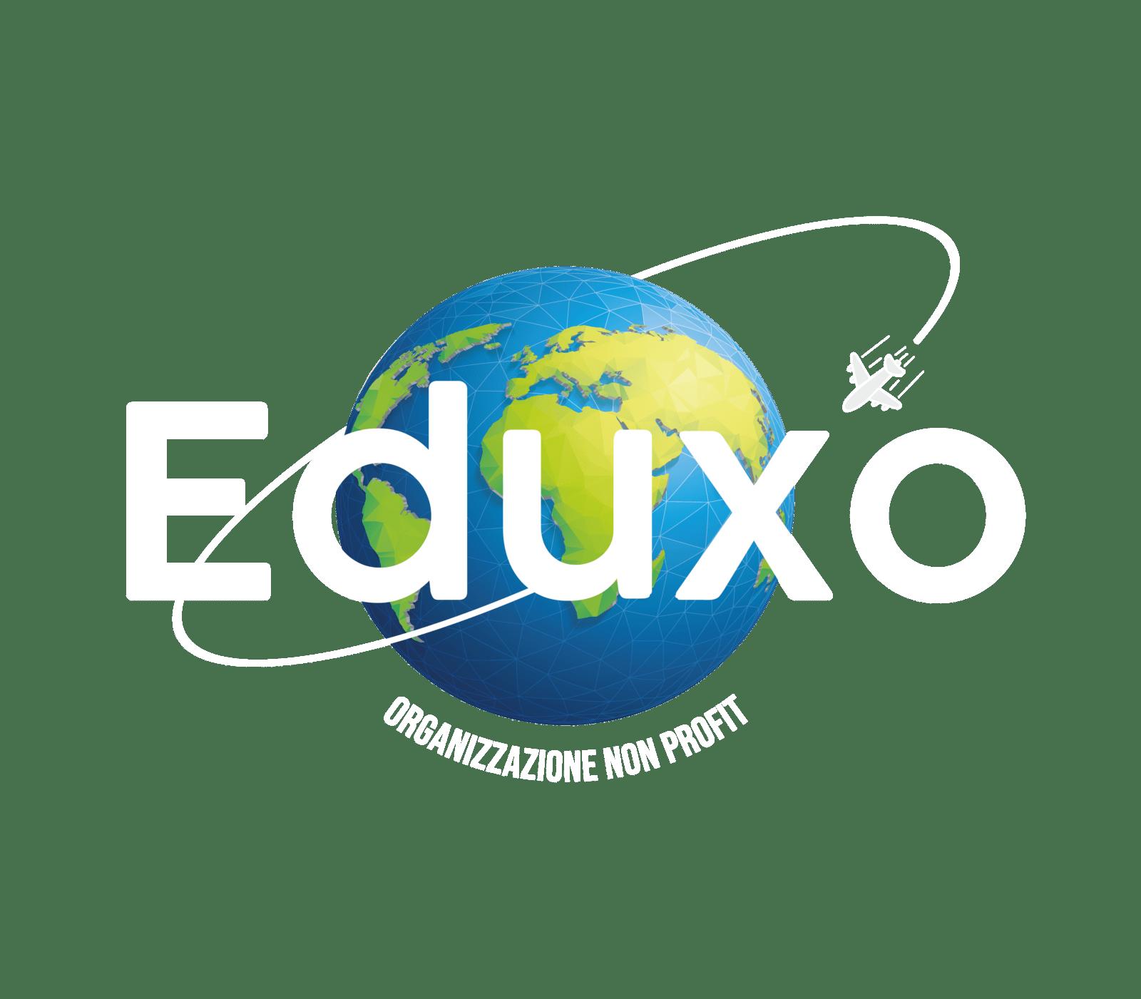 Eduxo