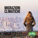 Read more about the article Migrazioni climatiche