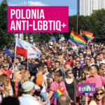 Read more about the article Polonia anti LGBT