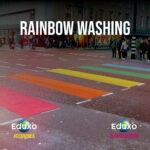 Read more about the article Rainbow washing