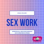 Read more about the article Sex work e la legge Merlin