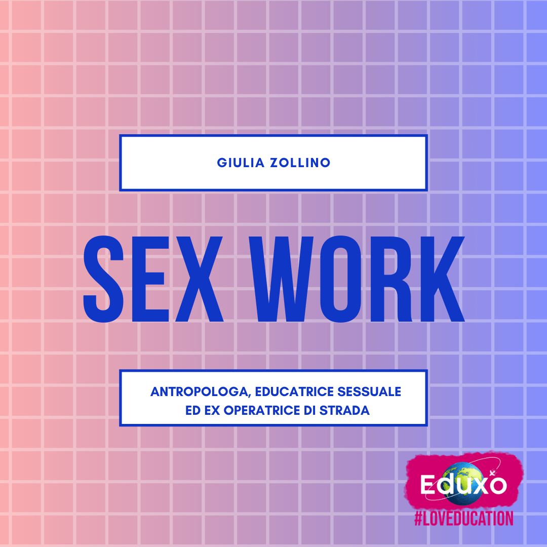 You are currently viewing Sex work e la legge Merlin