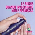Read more about the article LE RUGHE – QUANDO INVECCHIARE NON È PERMESSO