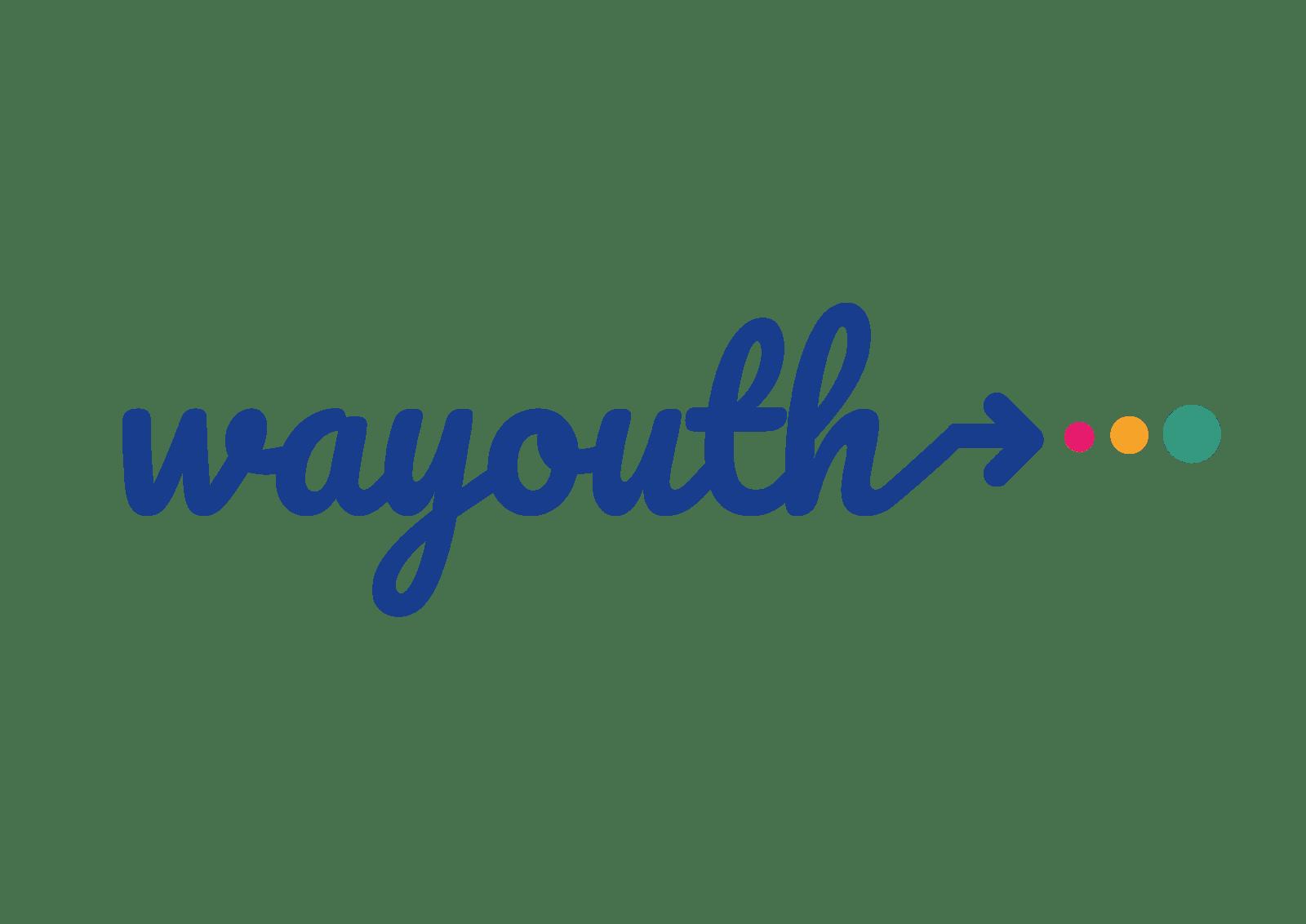 Wayouth