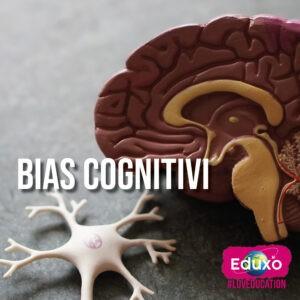 Read more about the article Bias cognitivi