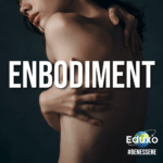 Read more about the article Embodiment