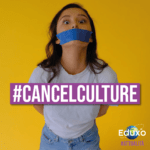 Read more about the article Cancel culture!