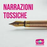 Read more about the article Le narrazioni tossiche dei giornali