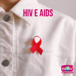 Read more about the article HIV e AIDS