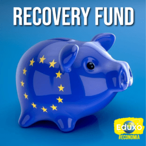 Read more about the article Recovery Fund
