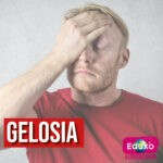 Read more about the article Gelosia