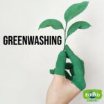 Read more about the article Greenwashing, cos'è?