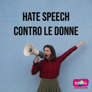 Read more about the article Hate speech online contro le donne