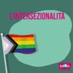 Read more about the article Intersezionalità