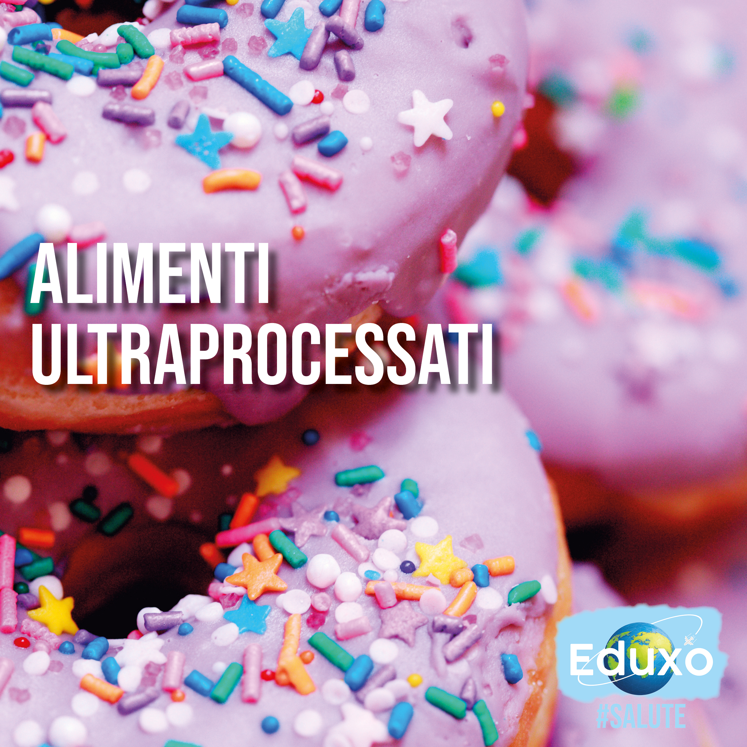 You are currently viewing Alimenti ultraprocessati