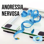 Read more about the article Anoressia nervosa