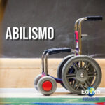 Read more about the article Abilismo