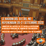 Read more about the article Referendum