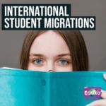 International student migration