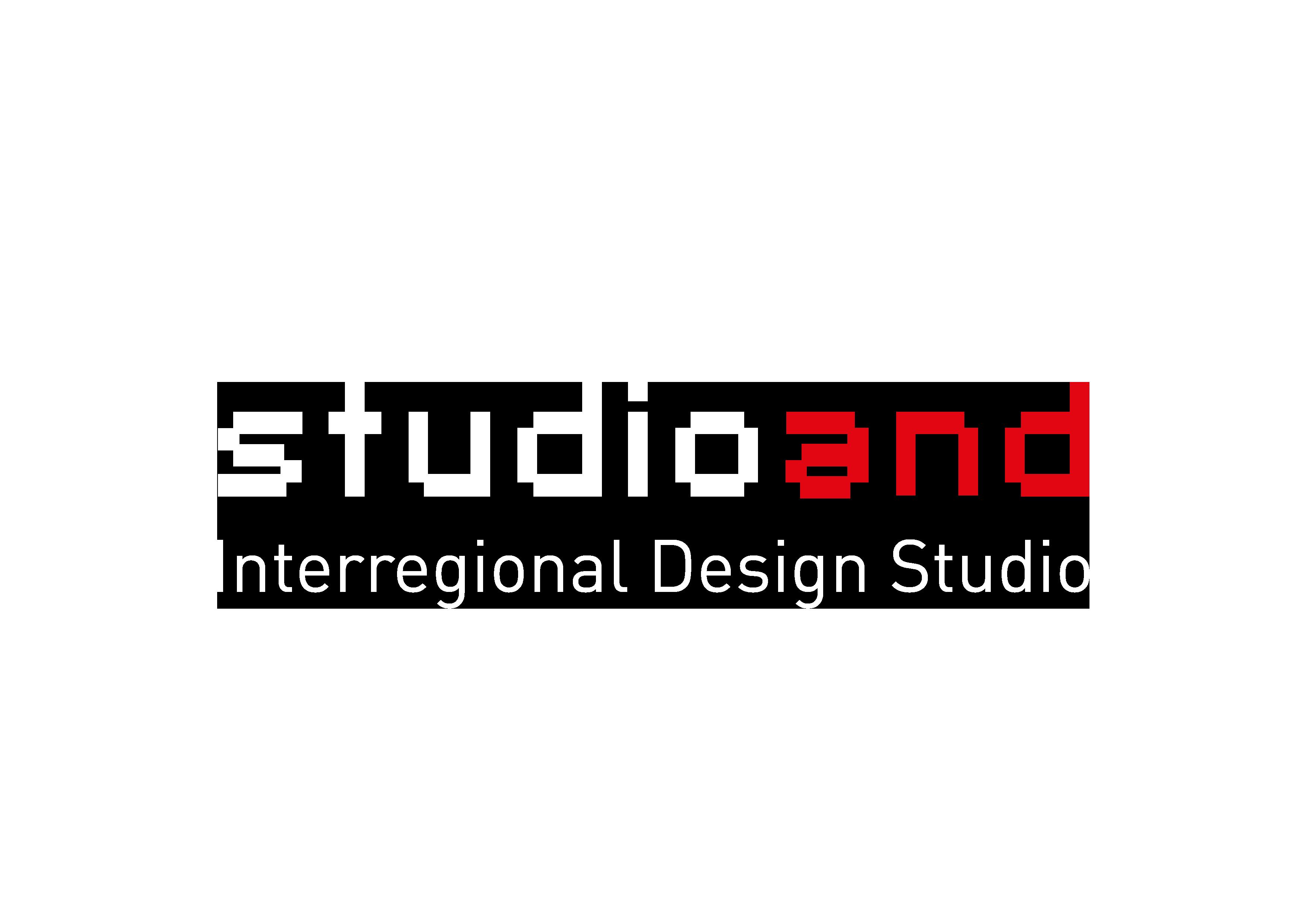 studioand_OK