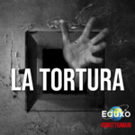 Read more about the article La tortura