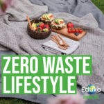 Read more about the article Zero Waste Lifestyle