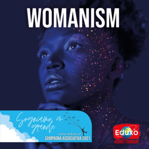 Read more about the article Womanism