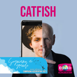 Read more about the article Catfish