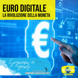 Read more about the article Euro Digitale
