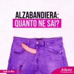 Read more about the article Alzabandiera Mattutino: Quante ne sai?