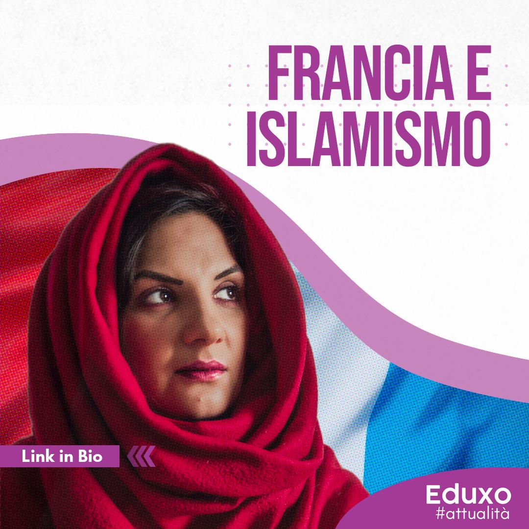 Francia e Islamismo