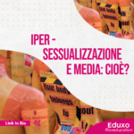 Read more about the article IPERSESSUALIZZAZIONE: COS'É?