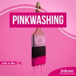 Read more about the article PINKWASHING