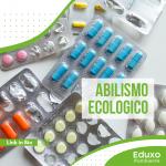 Read more about the article L'ABILISMO NEL CLIMA
