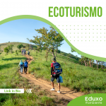 Read more about the article ECOTURISMO